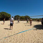 Adriana Beach Club Hotel Picture 9