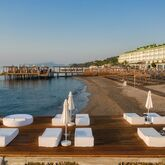 Grand Park Kemer Hotel Picture 15