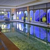 Sofitel Marrakech Palais Imperial Hotel Picture 13