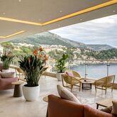 Rixos Premium Dubrovnik Picture 9