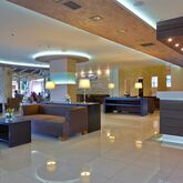 St Constantin Hotel Picture 9