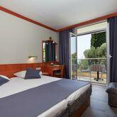 Astarea Hotel Picture 6