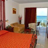 Zante Maris Hotel Picture 7