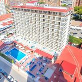 Servigroup Nereo Hotel - Adults Recommended Picture 6