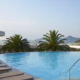 MarBella Corfu Beach Hotel Picture 0