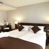 Silken Concordia Hotel Picture 7