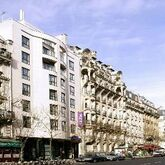 Citadines Republique Paris Aparthotel Picture 9
