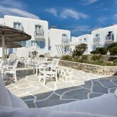 Aeolos Hotel Picture 11