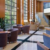 NH Valencia Las Artes Hotel Picture 8