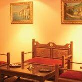 Santa Sophia Hotel Picture 0