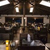 Reethi Beach Resort Hotel Picture 11