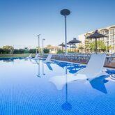Eix Alzinar Mar Suites Hotel - Adult Only Picture 2