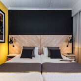 Be Hotel Picture 6