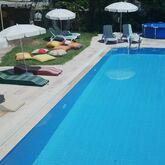 Zeus Turunc Hotel Picture 0