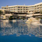 Venus Beach Hotel Picture 0