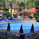 Orient Suite Hotel Picture 0