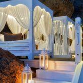 La Boutique Antalya Hotel Picture 10