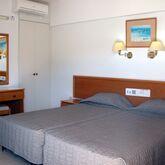 Alva Aparthotel Picture 7