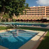 Atlas Asni Hotel Picture 0