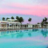 Dome Beach Hotel Picture 0