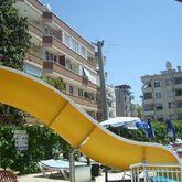 Arsi Hotel Picture 10