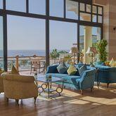 Park Regency Sharm El Sheikh Picture 17