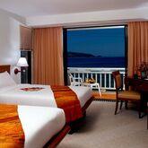 Sunset Beach Resort Picture 2