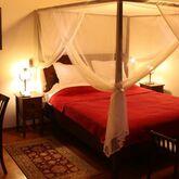 Villa Turka Hotel Picture 4