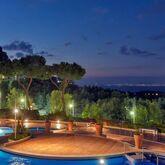 Hilton Sorrento Palace Hotel Picture 8
