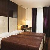 Holidays at Pavillon Saint Augustin Hotel in C.Elysees, Trocadero & Etoile (Arr 8 & 16), Paris