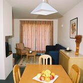 Quintinha Village Aparthotel Picture 6
