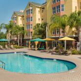 Homewood Suites Universal Orlando Hotel Picture 0