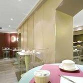 Magenta Paris Hotel Picture 4