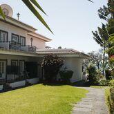 Quinta Penha De Franca Hotel Picture 5