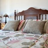 Jose Cruz Playa Burriana Hotel Picture 8