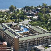 Crystal Deluxe Resort & Spa Hotel Picture 4
