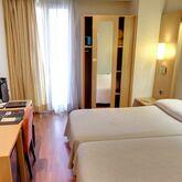 Abba Rambla Hotel Picture 0