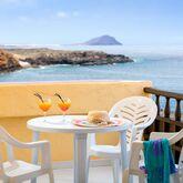 Marino Tenerife Hotel Picture 6