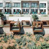 Holidays at Mitsis Summer Palace Hotel in Kardamena, Kos