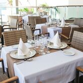 Royal Sun Resort Hotel Picture 12