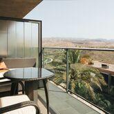 Salobre Hotel Resort & Serenity Picture 6