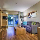 Bellis Deluxe Hotel Picture 7