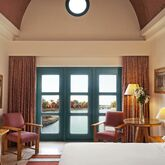 Sheraton Miramar Resort Hotel Picture 3