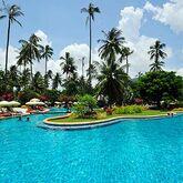 Duangjitt Resort and Spa Picture 3