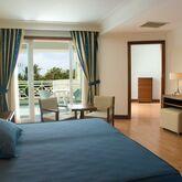 Hipotels La Geria Hotel Picture 5