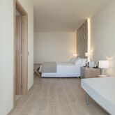 RH Canfali Hotel Picture 5