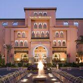 Sofitel Marrakech Palais Imperial Hotel Picture 17