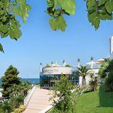 Laguna Gran Vista Hotel Picture 2