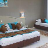 Riadh Palms Hotel Picture 3