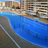 Bon Repos Hotel Picture 0